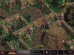 Zax: The Alien Hunter - Screenshots - Bild 17