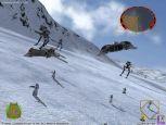 Star Wars Rogue Squadron II: Rogue Leader  Archiv - Screenshots - Bild 37