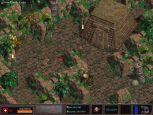 Zax: The Alien Hunter - Screenshots - Bild 13