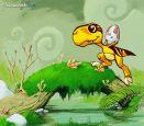 Dinoz  Archiv - Screenshots - Bild 19