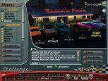 Motor City Online  Archiv - Screenshots - Bild 2