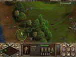 WarCommander - Screenshots & Artworks Archiv - Screenshots - Bild 6