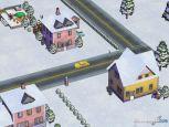 SimsVille  Archiv - Screenshots - Bild 5