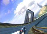XG3: Extreme-G Racing - Screenshots - Bild 13