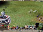Empire Earth - Screenshots - Bild 4