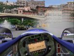 Grand Prix 3 - Screenshots - Bild 10