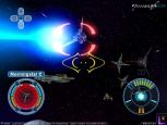Star Wars Starfighter: Special Edition  Archiv - Screenshots - Bild 9