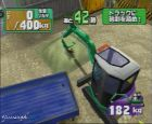 Power Diggerz  Archiv - Screenshots - Bild 50