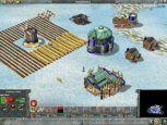Empire Earth - Screenshots - Bild 10