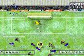 Steven Gerrard's Total Soccer 2002  Archiv - Screenshots - Bild 7