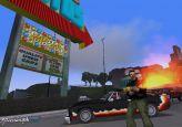 GTA 3  Archiv - Screenshots - Bild 21