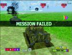 Panzer Front Bis  Archiv - Screenshots - Bild 25