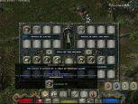 Divine Divinity - Screenshots - Bild 5