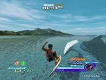 TransWorld Surf  Archiv - Screenshots - Bild 7