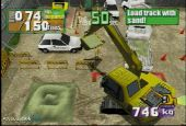 Power Diggerz  Archiv - Screenshots - Bild 37