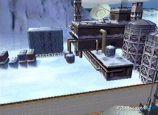 XG3: Extreme-G Racing - Screenshots - Bild 4