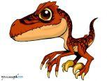 Dinoz  Archiv - Screenshots - Bild 29
