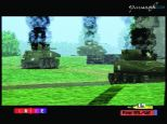 Panzer Front Bis  Archiv - Screenshots - Bild 31