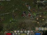 Divine Divinity - Screenshots - Bild 13