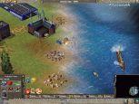 Empire Earth - Screenshots - Bild 13