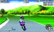 MotoGP  Archiv - Screenshots - Bild 32