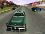 Motor City Online  Archiv - Screenshots - Bild 8