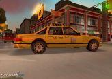 GTA 3  Archiv - Screenshots - Bild 20
