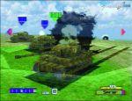 Panzer Front Bis  Archiv - Screenshots - Bild 35