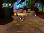 Rayman M  Archiv - Screenshots - Bild 5