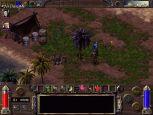 Arcanum - Screenshots - Bild 6