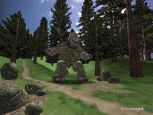 Dragon Empires  Archiv - Screenshots - Bild 53