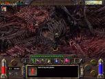 Arcanum - Screenshots - Bild 5