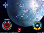 Star Wars Starfighter: Special Edition  Archiv - Screenshots - Bild 7
