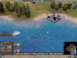 Empire Earth - Screenshots - Bild 9