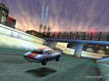 Motor City Online  Archiv - Screenshots - Bild 13