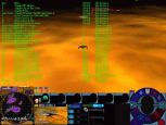 Star Trek - Deep Space Nine: Dominion Wars  - Screenshots - Bild 2