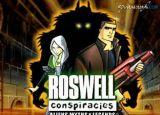 Roswell Conspiracies - Screenshots - Bild 6
