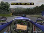Grand Prix 3 - Screenshots - Bild 18