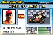 MotoGP  Archiv - Screenshots - Bild 15