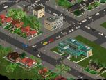 Car Tycoon  Archiv - Screenshots - Bild 4