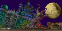 Fire Eaters - Screenshots & Artworks Archiv - Screenshots - Bild 15