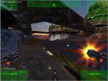 HoveRace  Archiv - Screenshots - Bild 16