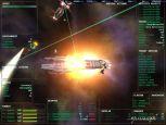 Nexus: The Jupiter Incident  Archiv - Screenshots - Bild 43