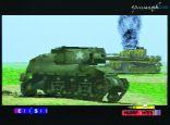 Panzer Front Bis  Archiv - Screenshots - Bild 4