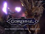 Gorasul: Vermächtnis des Drachen - Screenshots - Bild 5
