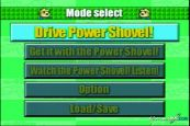 Power Diggerz  Archiv - Screenshots - Bild 38
