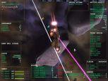 Nexus: The Jupiter Incident  Archiv - Screenshots - Bild 39
