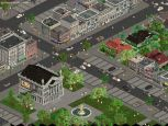 Car Tycoon  Archiv - Screenshots - Bild 2