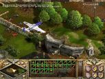 WarCommander - Screenshots & Artworks Archiv - Screenshots - Bild 5