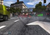 Burnout  Archiv - Screenshots - Bild 22